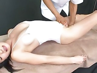 Asian Massage Cute Japanese Cute Ass Cute Asian Japanese Cute Japanese Milf Japanese Massage Massage Asian Massage Milf Milf Asian Milf Ass