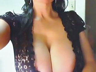 Big Tits Bus Webcam Big Tits Big Tits Webcam Webcam Busty Webcam Big Tits