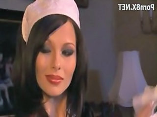Babe European French Maid Uniform French + Maid European French