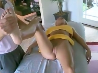 Massage Oiled Teen Teen Ass Son Massage Teen Massage Oiled Oiled Ass Teen Massage