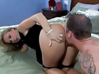 Ass Licking  Ass Licking Milf Ass