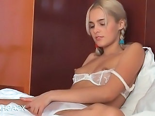 Cute Lingerie Masturbating Solo Teen Teen Ass Cute Teen Cute Ass Cute Masturbating Lingerie Masturbating Teen Teen Pussy Solo Teen Teen Cute Teen Masturbating