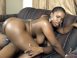 Ass  Big Tits Ebony Ass Big Cock Ass Big Tits Ebony Ass Big Tits Ass Big Tits Big Tits Ebony Ebony Big Cock