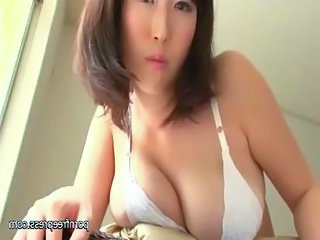 Asian Big Tits Japanese Lingerie Natural Teen Teen Japanese Asian Teen Asian Big Tits Bikini Bikini Teen Big Tits Teen Big Tits Asian Big Tits Japanese Teen Lingerie Teen Asian Teen Big Tits
