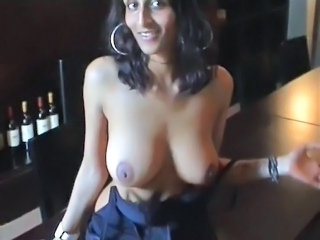 Amateur Big Tits British Indian  Natural Amateur Big Tits Big Tits Milf Big Tits Amateur Big Tits Big Tits Indian British Milf British Tits Indian Amateur Milf Big Tits Milf British British Amateur