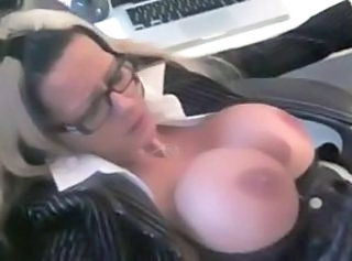 Big Tits German Glasses  Silicone Tits Ass Big Tits Big Tits Milf Big Tits Ass Big Tits Big Tits German German Milf Milf Big Tits Milf Ass German