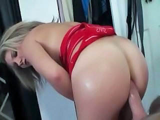 Anal Ass Riding First Time Anal First Time Anal First Time