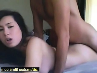 Amazing Homemade Wife Young Homemade Wife Wife Young Wife Homemade