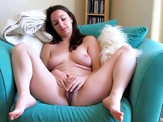 Amateur Masturbating Solo Teen Amateur Teen Masturbating Teen Masturbating Amateur Solo Teen Teen Amateur Teen Masturbating Amateur