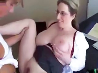 Big Tits Glasses  Mom Natural Old and Young Teacher Ass Big Tits Big Tits Milf Big Tits Ass Big Tits Tits Mom Big Tits Teacher Old And Young Milf Big Tits Milf Ass Big Tits Mom Mom Big Tits