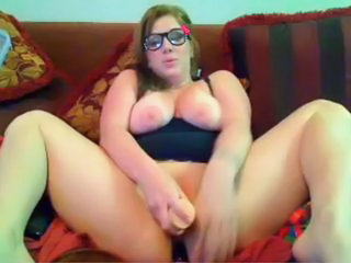 Chubby Glasses Masturbating Toy Webcam Teen Ass Chubby Ass Chubby Teen Glasses Teen Masturbating Teen Masturbating Orgasm Masturbating Webcam Orgasm Teen Orgasm Masturbating Solo Teen Teen Chubby Teen Masturbating Teen Orgasm Teen Webcam Webcam Teen Webcam Chubby Webcam Masturbating