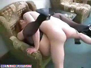 Hardcore Mature Mom Old and Young Russian Bbw Mature Bbw Blonde Bbw Mom Blonde Mom Blonde Mature Old And Young Hardcore Mature Mature Bbw Russian Mom Russian Mature