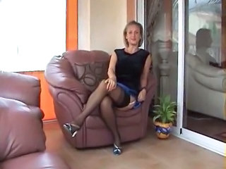 British Mature Stockings British Mature Stockings Granny Stockings Mature Stockings Mature British British