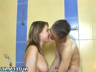 Showers Teen Shower Teen Orgasm Teen Teen Orgasm Teen Showers