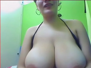 Big Tits Bus  Natural Webcam Big Tits Milf Big Tits Big Tits Webcam Milf Big Tits Webcam Big Tits