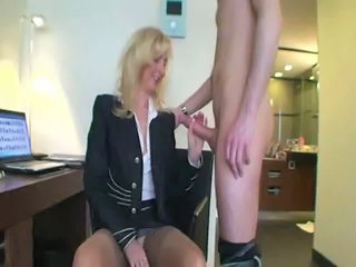 Amateur  Handjob Mature Mom Old and Young Amateur Mature Blonde Mom Blonde Mature Prostitute Old And Young Handjob Amateur Handjob Cock Handjob Mature Mature Big Cock Amateur Big Cock Mature Big Cock Handjob