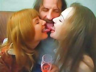 Amateur Daddy Daughter Family  Mom Old and Young Threesome Son Daughter Mom Daughter Daddy Daughter Daddy Old And Young Family Mom Daughter Milf Threesome Mom Son Threesome Milf Threesome Amateur Amateur