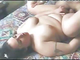 Amateur Arab  Homemade  Wife Arab Arab Tits Fat Ass Bbw Tits Bbw Amateur Bbw Wife Homemade Wife Wife Ass Wife Homemade Amateur