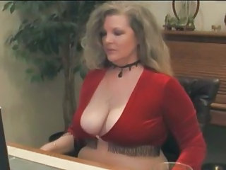 Big Tits Chubby  Natural Webcam Big Tits Milf Big Tits Chubby Big Tits Big Tits Webcam Milf Big Tits Webcam Chubby Webcam Big Tits