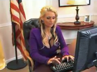 Amazing Big Tits Blonde  Office Pornstar Secretary Big Tits Milf Big Tits Blonde Big Tits Tits Office Big Tits Amazing Blonde Big Tits Milf Big Tits Milf Office Office Milf