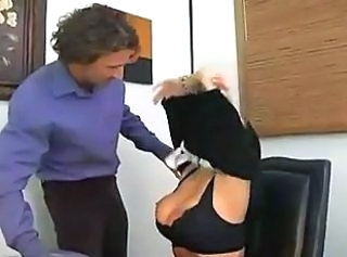 Big Tits  Office Big Tits Milf Big Tits Tits Office Milf Big Tits Milf Office Boss Office Milf