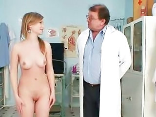 Daddy Doctor Old and Young Teen Teen Daddy Gyno Doctor Teen Daddy Old And Young Dad Teen