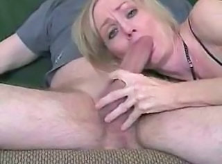 Amateur Blowjob Homemade Mature Amateur Mature Amateur Blowjob Blowjob Mature Blowjob Milf Blowjob Amateur Blowjob Facial Homemade Mature Homemade Blowjob Mature Blowjob Milf Blowjob Milf Facial Amateur