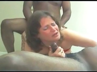 Amateur  Hardcore Interracial Mature Threesome Amateur Mature Bbw Mature Bbw Amateur Hardcore Mature Hardcore Amateur Interracial Amateur Interracial Threesome Mature Bbw Mature Threesome Threesome Mature Threesome Amateur Threesome Interracial Threesome Hardcore Amateur