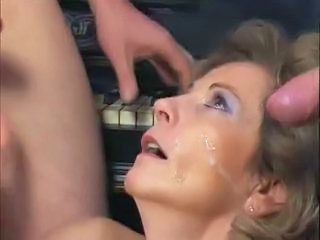 Bukkake Cumshot Facial European German Mature Sperm Cumshot Mature German Mature Mature Cumshot European German
