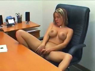 Office Secretary Silicone Tits Tits Office Milf Office Office Milf