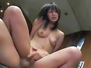 Asian Chinese Cute Prostitute Chinese Cute Asian