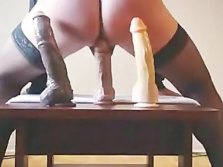 Amateur Dildo Masturbating Toy Masturbating Amateur Masturbating Toy Toy Amateur Toy Masturbating Toy Ass Amateur