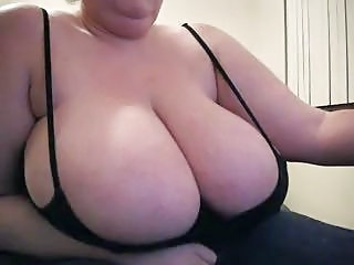 Big Tits Mature Webcam Bbw Tits Bbw Mature Boobs Big Tits Mature Big Tits Bbw Big Tits Big Tits Webcam Huge Tits Huge Mature Big Tits Mature Bbw Webcam Mature Webcam Big Tits