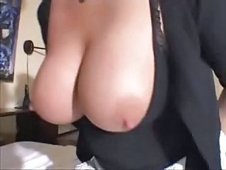 Big Tits Bus Natural Nipples Big Tits Tits Nipple Big Tits Redhead