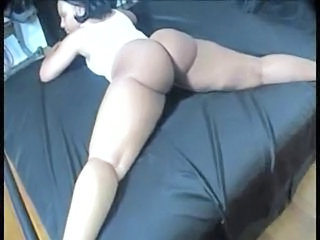Amateur Ass Ebony Ebony Ass Chubby Ass Milf Ass