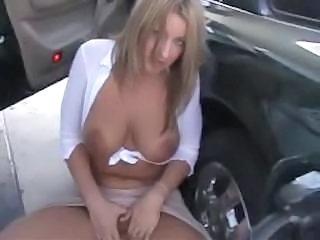 Amateur Car Masturbating Natural Outdoor Public Teen Amateur Teen Car Teen Outdoor Masturbating Teen Masturbating Amateur Masturbating Outdoor Masturbating Public Outdoor Teen Outdoor Amateur Public Teen Public Amateur Public Masturbating Teen Amateur Teen Masturbating Teen Outdoor Teen Public Amateur Public