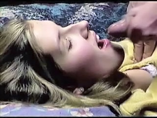 Cumshot Cute Swallow Teen Blonde Teen Cute Blonde Blonde Facial Cumshot Teen Cute Teen Teen Cute Teen Cumshot Teen Blonde Teen Facial Teen Swallow