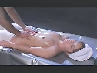 Asian Babe Massage Asian Babe Babe Ass Massage Asian Massage Babe