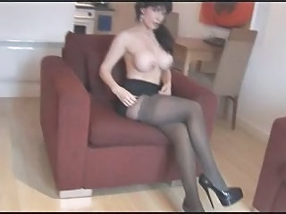 Amateur Big Tits Legs Mature Silicone Tits Stockings Amateur Mature Amateur Big Tits Big Tits Mature Big Tits Amateur Big Tits Big Tits Stockings Pantyhose Stockings Mature Big Tits Mature Pantyhose Mature Stockings Amateur
