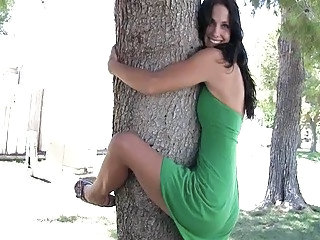Outdoor Public Teen Outdoor Outdoor Teen Public Teen Teen Pussy Teen Outdoor Teen Public Public