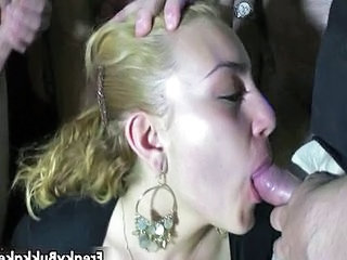 Amateur Blonde Blowjob Gangbang Old and Young Spanish Teen Amateur Teen Amateur Blowjob Blonde Teen Blowjob Teen Blowjob Amateur Old And Young Gangbang Teen Gangbang Amateur Gangbang Blonde Spanish Teen Teen Amateur Teen Blonde Teen Blowjob Teen Gangbang Amateur