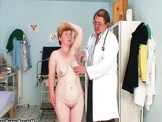 Doctor Mature Older Doctor Mature Housewife