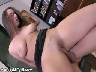 Hardcore  Office Riding  Secretary Shaved Ass Big Tits Big Tits Milf Big Tits Chubby Big Tits Ass Big Tits Tits Office Big Tits Riding Big Tits Hardcore Chubby Ass Riding Tits Riding Chubby Milf Big Tits Milf Ass Milf Office Office Milf