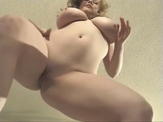 Amazing Big Tits Chubby  Natural Pussy Shaved Big Tits Milf Big Tits Chubby Big Tits Brunette Big Tits Big Tits Amazing Milf Big Tits