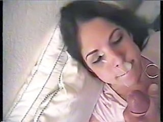 Amateur Cumshot Facial Girlfriend Homemade Pov Swallow Amateur Cumshot Girlfriend Amateur Girlfriend Cum Amateur