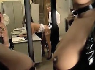 Big Tits European French  Prison Vintage Big Tits Milf Big Tits Son French Milf Milf Big Tits European French