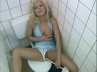 Bathroom European Insertion  Toilet Insertion Bathroom Public Toilet European Toilet Public Public