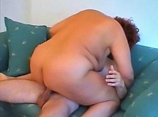 Mature Mom Old and Young Riding Mature Young Boy Bbw Mature Bbw Mom Riding Mature Old And Young Mature Bbw