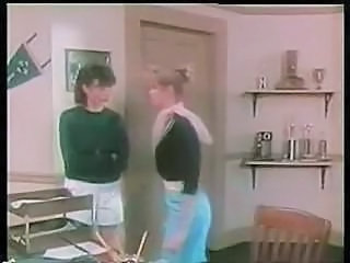 Vintage Milf Ass Reality