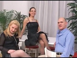 European Groupsex Italian Mature Alien Group Mature Italian Mature Italian Sex European Italian